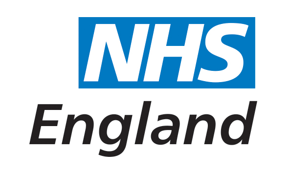 Interim NHS England Gender Dysphoria Protocol and Service Guidelines 2013/14